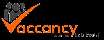 Vaccancy